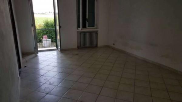 Villa in vendita a Alessandria, Astuti, Con giardino, 200 mq - Foto 7