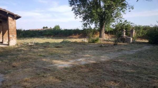 Villa in vendita a Alessandria, Astuti, Con giardino, 200 mq - Foto 13