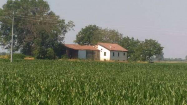 Villa in vendita a Alessandria, Astuti, Con giardino, 200 mq - Foto 8