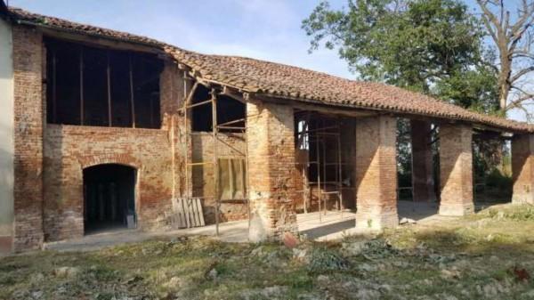 Villa in vendita a Alessandria, Astuti, Con giardino, 200 mq - Foto 9
