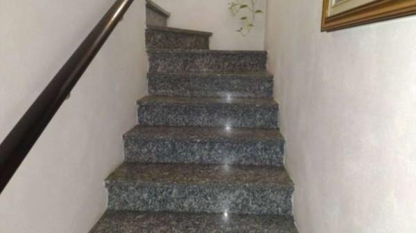 Villa in vendita a Alessandria, Litta Parodi, Con giardino, 140 mq - Foto 7