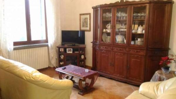 Villa in vendita a Alessandria, Litta Parodi, Con giardino, 140 mq - Foto 6
