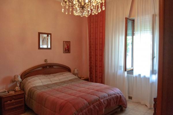 Villa in vendita a Alessandria, Cascinagrossa, Con giardino, 100 mq - Foto 6
