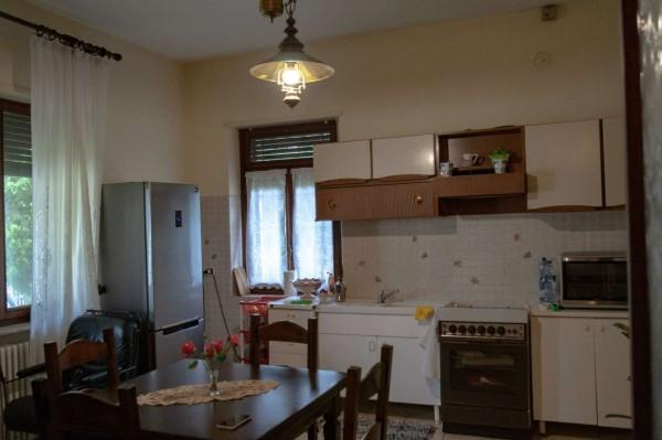 Villa in vendita a Alessandria, Cascinagrossa, Con giardino, 100 mq - Foto 8