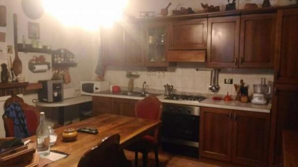 Rustico/Casale in vendita a Alessandria, Pollastra, Con giardino, 160 mq - Foto 3