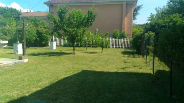 Rustico/Casale in vendita a Alessandria, Pollastra, Con giardino, 160 mq - Foto 6