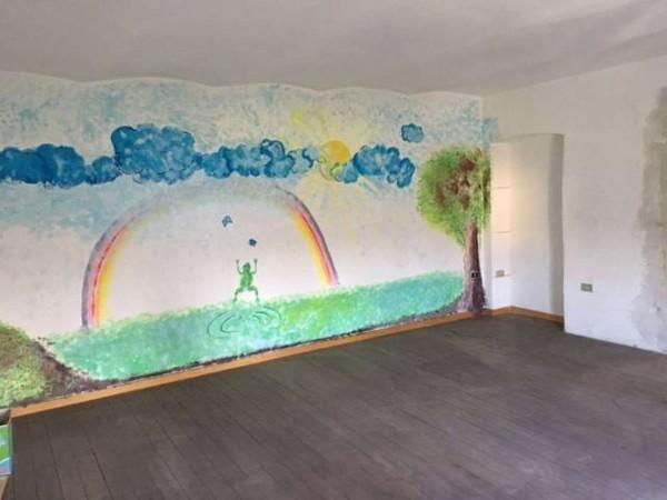 Casa indipendente in vendita a Cassine, Gavonata, Con giardino, 400 mq - Foto 5