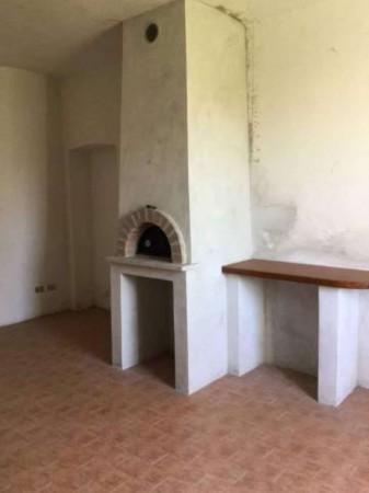 Casa indipendente in vendita a Cassine, Gavonata, Con giardino, 400 mq - Foto 10