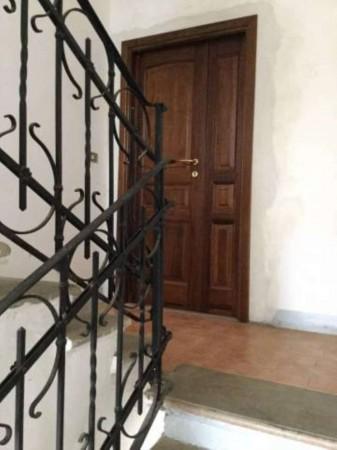 Casa indipendente in vendita a Cassine, Gavonata, Con giardino, 400 mq - Foto 11