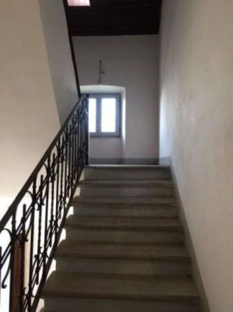 Casa indipendente in vendita a Cassine, Gavonata, Con giardino, 400 mq - Foto 6