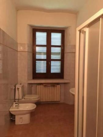 Casa indipendente in vendita a Cassine, Gavonata, Con giardino, 400 mq - Foto 4
