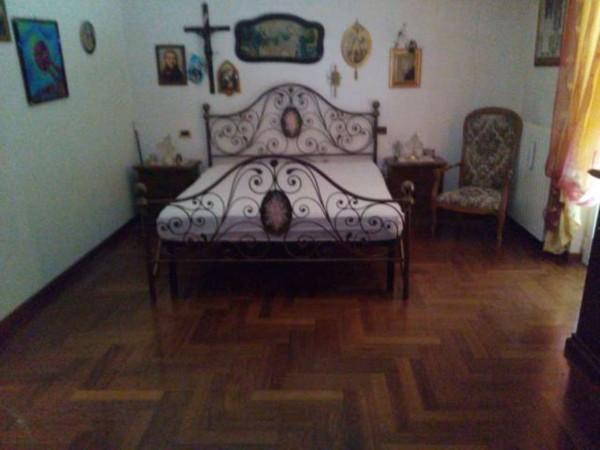 Casa indipendente in vendita a Castellazzo Bormida, Con giardino, 220 mq - Foto 10