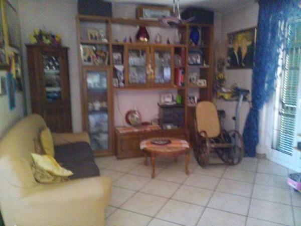 Casa indipendente in vendita a Castellazzo Bormida, Con giardino, 220 mq - Foto 6