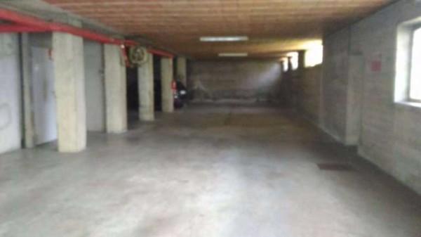 Appartamento in vendita a Castelletto Monferrato, Con giardino, 140 mq - Foto 6
