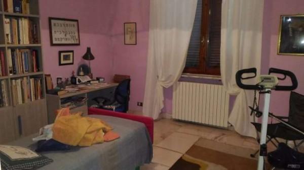 Villa in vendita a Castelletto Monferrato, Con giardino, 300 mq - Foto 10