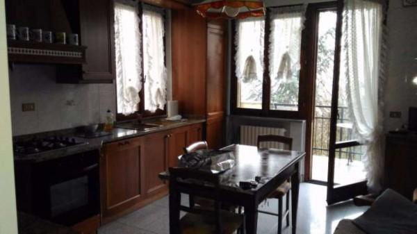 Villa in vendita a Castelletto Monferrato, Con giardino, 300 mq - Foto 14