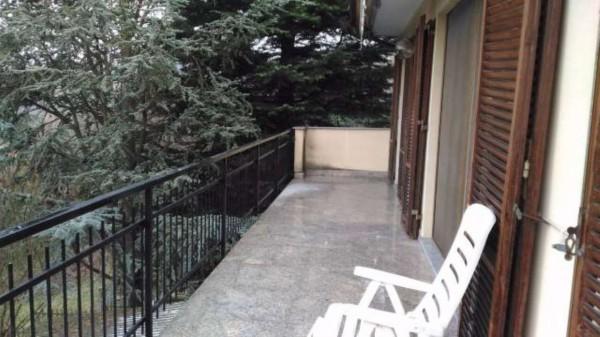 Villa in vendita a Castelletto Monferrato, Con giardino, 300 mq - Foto 13