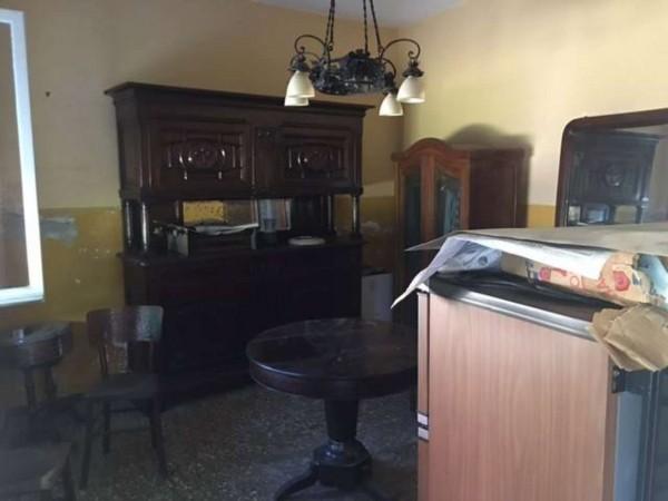 Villa in vendita a Castelspina, Con giardino, 100 mq - Foto 5