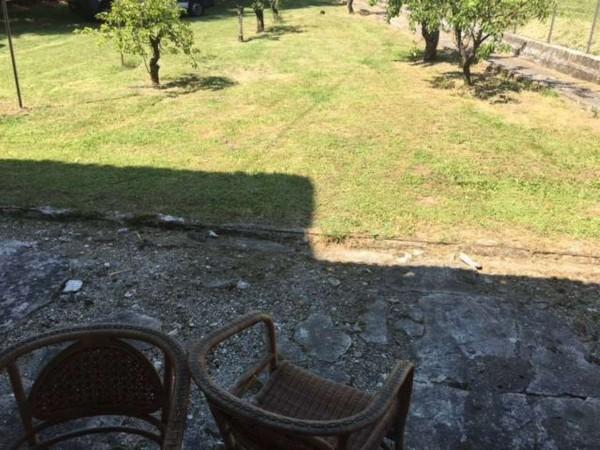 Villa in vendita a Castelspina, Con giardino, 100 mq - Foto 3