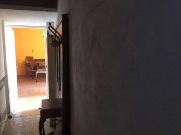 Villa in vendita a Castelspina, Con giardino, 100 mq - Foto 7