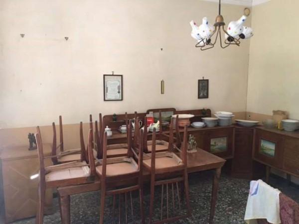 Villa in vendita a Castelspina, Con giardino, 100 mq - Foto 17