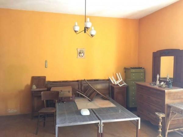 Villa in vendita a Castelspina, Con giardino, 100 mq - Foto 6