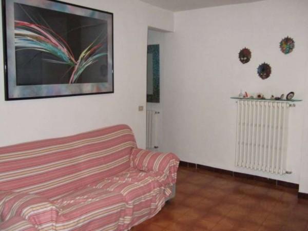 Casa indipendente in vendita a Montecastello, Con giardino, 220 mq - Foto 9