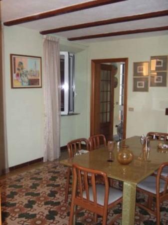 Casa indipendente in vendita a Montecastello, Con giardino, 220 mq - Foto 5