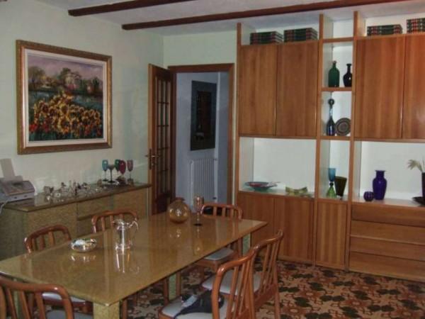 Casa indipendente in vendita a Montecastello, Con giardino, 220 mq - Foto 14