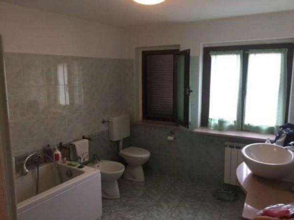 Villa in vendita a Oviglio, Con giardino, 150 mq - Foto 10