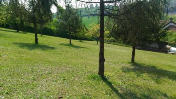 Villa in vendita a Pecetto di Valenza, Con giardino, 140 mq - Foto 3