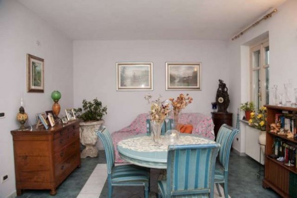 Villa in vendita a Pietra Marazzi, Pavone, Con giardino, 300 mq - Foto 6
