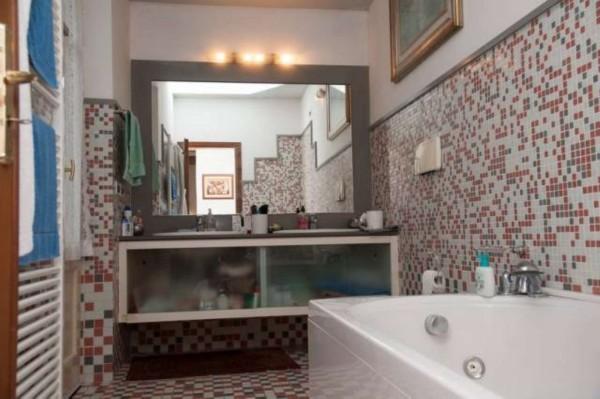 Villa in vendita a Pietra Marazzi, Pavone, Con giardino, 300 mq - Foto 3