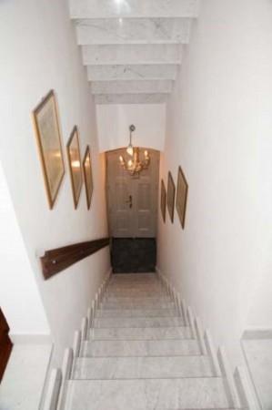 Villa in vendita a Pietra Marazzi, Pavone, Con giardino, 300 mq - Foto 2