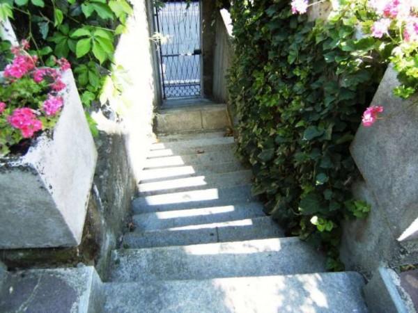 Villa in vendita a Pietra Marazzi, Pavone, Con giardino, 300 mq - Foto 9