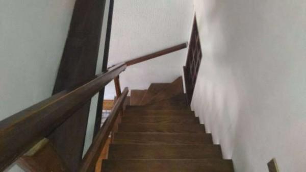 Villa in vendita a Quargnento, Con giardino, 80 mq - Foto 10