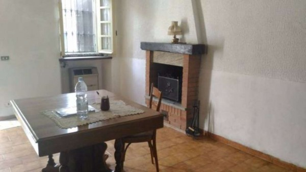 Villa in vendita a Quargnento, Con giardino, 80 mq - Foto 8