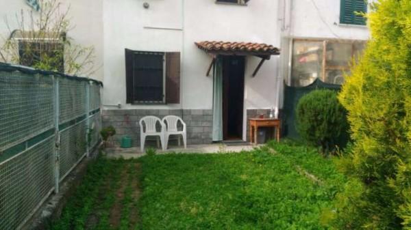 Villa in vendita a Quargnento, Con giardino, 80 mq - Foto 4