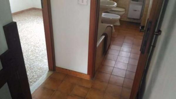 Villa in vendita a Quargnento, Con giardino, 80 mq - Foto 12