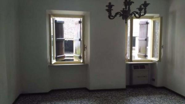 Villa in vendita a Quargnento, Con giardino, 80 mq - Foto 14