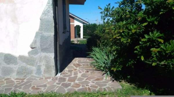 Villa in vendita a Quargnento, Con giardino, 140 mq - Foto 6