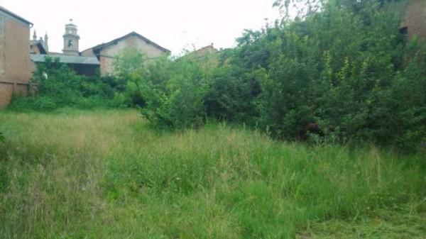 Rustico/Casale in vendita a Quargnento, Con giardino, 200 mq