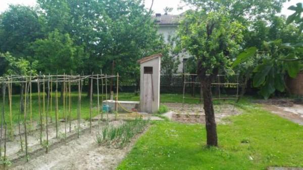 Villa in vendita a Sale, Con giardino, 300 mq - Foto 8