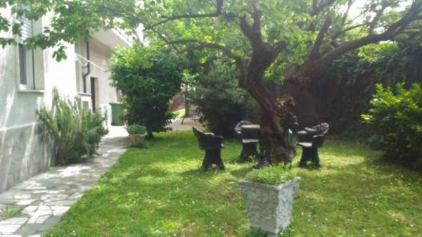 Villa in vendita a Sale, Con giardino, 300 mq - Foto 10
