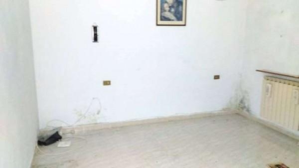 Casa indipendente in vendita a San Salvatore Monferrato, Con giardino, 100 mq - Foto 5