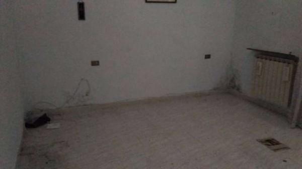 Casa indipendente in vendita a San Salvatore Monferrato, Con giardino, 100 mq - Foto 6