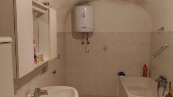 Rustico/Casale in vendita a San Salvatore Monferrato, Con giardino, 700 mq - Foto 8