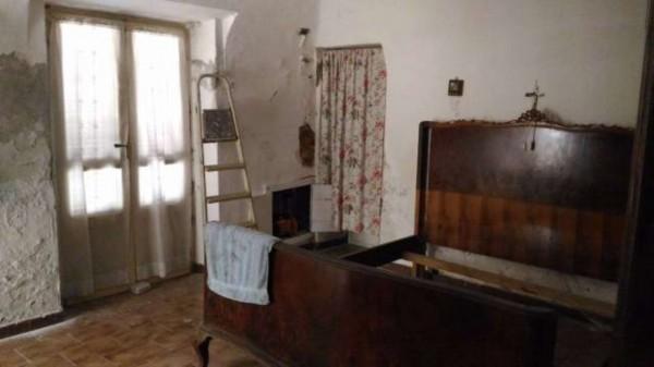 Rustico/Casale in vendita a San Salvatore Monferrato, Con giardino, 700 mq - Foto 7
