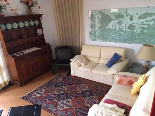 Appartamento in vendita a Varazze, Con giardino, 80 mq - Foto 14