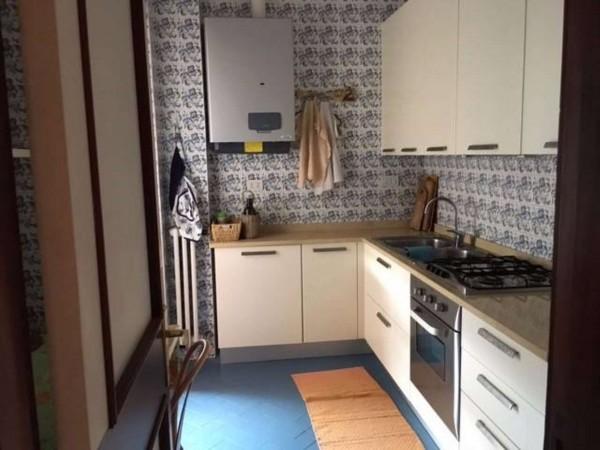 Appartamento in vendita a Varazze, Con giardino, 80 mq - Foto 10
